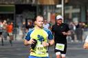 Hannover-Marathon1030.jpg