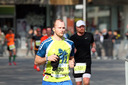 Hannover-Marathon1031.jpg