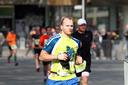 Hannover-Marathon1032.jpg