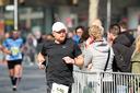 Hannover-Marathon1033.jpg
