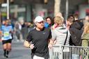 Hannover-Marathon1034.jpg