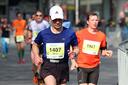 Hannover-Marathon1036.jpg