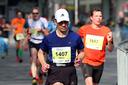 Hannover-Marathon1037.jpg