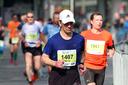 Hannover-Marathon1038.jpg