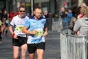 Hannover-Marathon1040.jpg