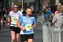 Hannover-Marathon1041.jpg