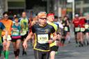 Hannover-Marathon1042.jpg