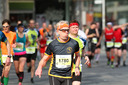 Hannover-Marathon1043.jpg