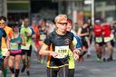 Hannover-Marathon1044.jpg