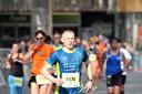 Hannover-Marathon1045.jpg
