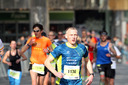 Hannover-Marathon1046.jpg