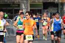 Hannover-Marathon1049.jpg