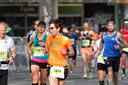 Hannover-Marathon1050.jpg