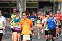 Hannover-Marathon1051.jpg