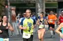 Hannover-Marathon1058.jpg