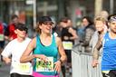 Hannover-Marathon1061.jpg