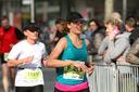 Hannover-Marathon1063.jpg