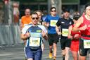 Hannover-Marathon1066.jpg