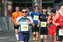 Hannover-Marathon1067.jpg
