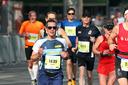 Hannover-Marathon1068.jpg