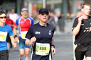 Hannover-Marathon1070.jpg