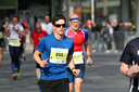 Hannover-Marathon1071.jpg