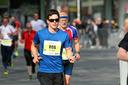 Hannover-Marathon1072.jpg