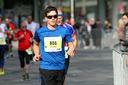 Hannover-Marathon1073.jpg