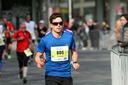 Hannover-Marathon1074.jpg