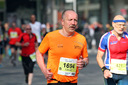 Hannover-Marathon1076.jpg