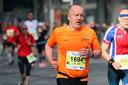 Hannover-Marathon1077.jpg