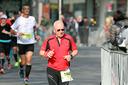 Hannover-Marathon1079.jpg
