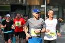 Hannover-Marathon1085.jpg