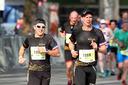 Hannover-Marathon1086.jpg