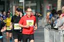 Hannover-Marathon1088.jpg