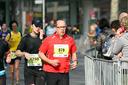 Hannover-Marathon1089.jpg