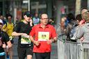 Hannover-Marathon1090.jpg