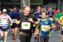 Hannover-Marathon1092.jpg