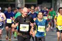 Hannover-Marathon1093.jpg
