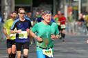 Hannover-Marathon1096.jpg