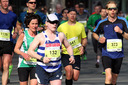 Hannover-Marathon1097.jpg