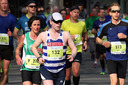 Hannover-Marathon1098.jpg