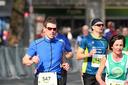 Hannover-Marathon1100.jpg