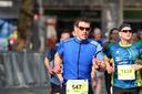 Hannover-Marathon1103.jpg