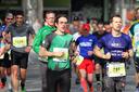 Hannover-Marathon1108.jpg