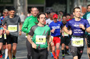 Hannover-Marathon1109.jpg