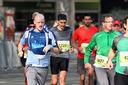 Hannover-Marathon1110.jpg