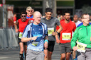 Hannover-Marathon1112.jpg