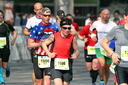 Hannover-Marathon1114.jpg
