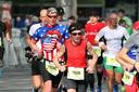 Hannover-Marathon1116.jpg